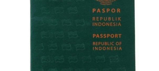 Cara Membuat Paspor dan Visa untuk Kamu yang Akan 'Travelling' ke Luar Negeri